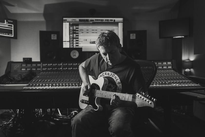 Matt Ball Studio-1-Edit-2.jpg