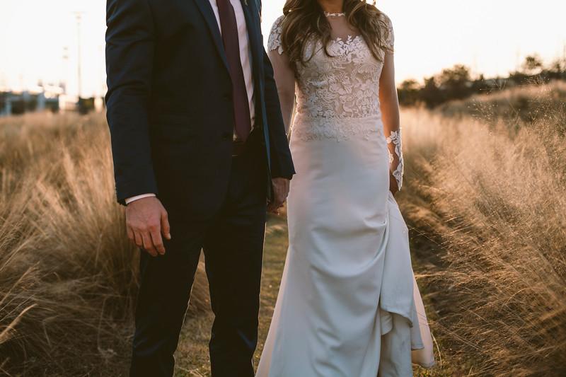 Kate&Josh_ZACH.WATHEN.PHOTOGRAPHER-1097.jpg