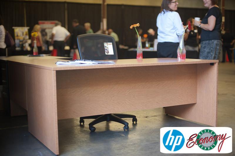 Economy Office Supply-47.jpg