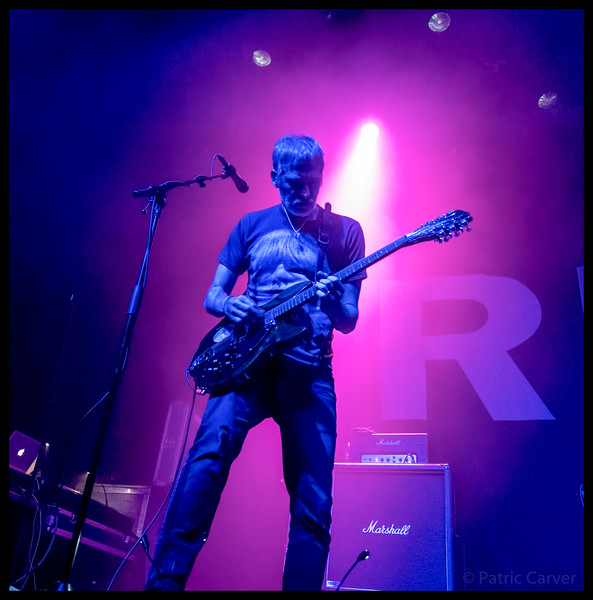 25 RIDE at The Fillmore by Patric Carver.jpg