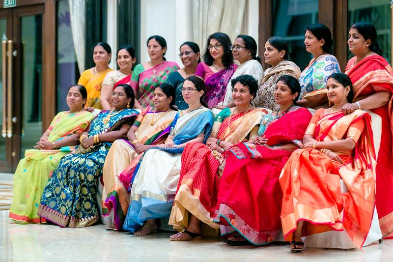 20170801-Madhumita-Nithin-0011-LI.jpg
