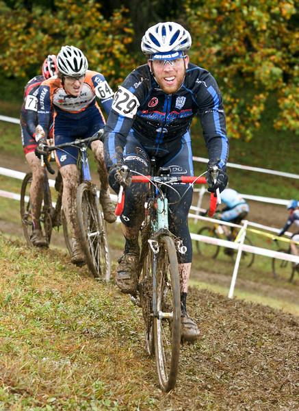 Granogue Cyclocross-04127