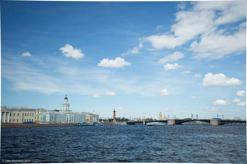 20160716 River Neva - St Petersburg PAN 756 a NET.jpg