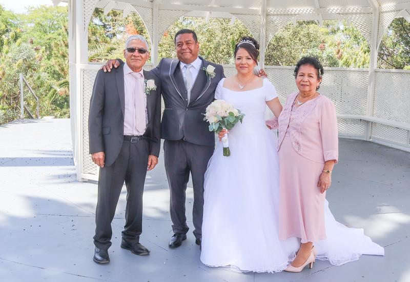 A&F_wedding-249.jpg