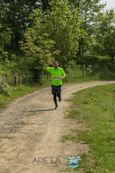 Plastiras Lake Trail Race 2018-Dromeis 10km-356.jpg
