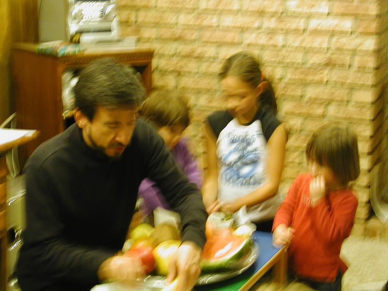2005-10-16-JOY-Fall-Mini-Retreat_020.jpg
