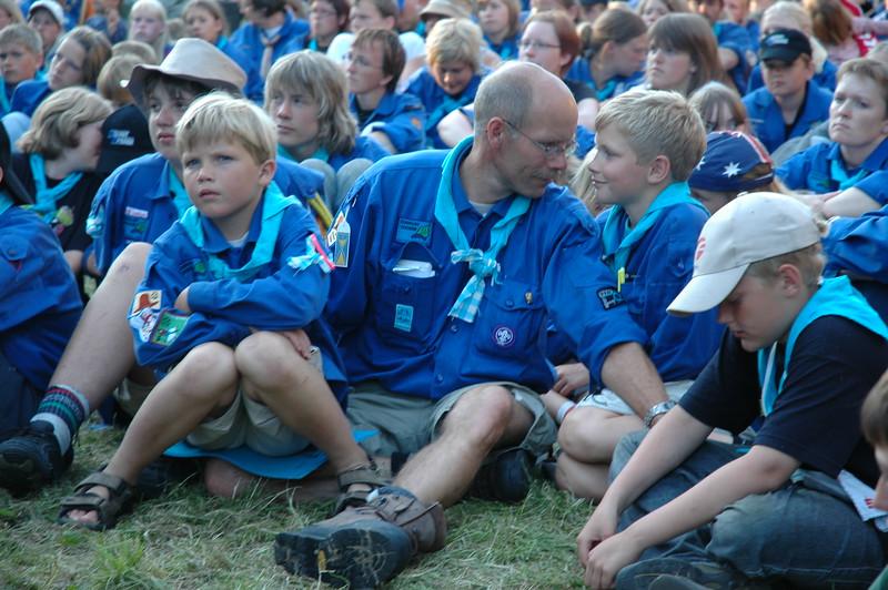 Korpslejr 2005.4 148.jpg