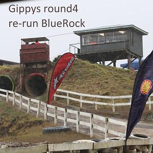 R4 - BlueRock Sunday seniors rerun