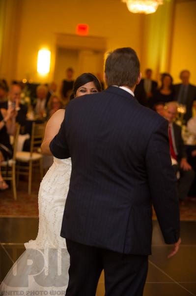bap_hertzberg-wedding_20141011194330_D3S1201.jpg