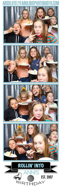 Absolutely Fabulous Photo Booth - (203) 912-5230 -190427_201421.jpg