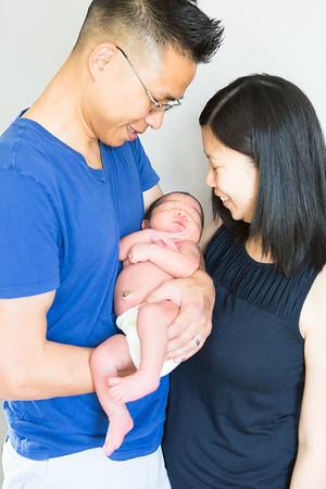 Cheng Newborn