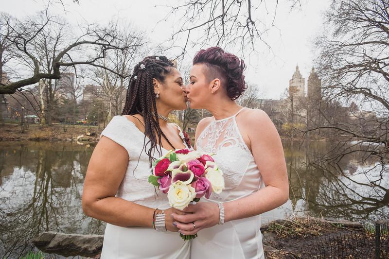Central Park Wedding - Christine& Genevieve-47.jpg