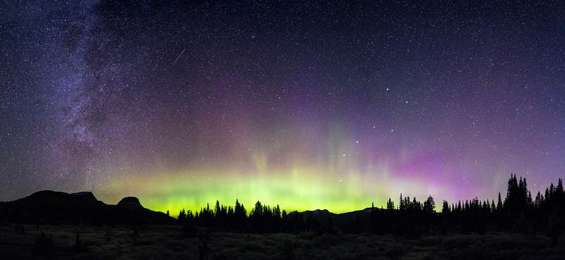AuroraPano1.jpg