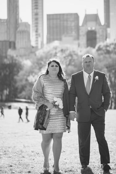 Central Park Wedding - Joyce & William-148.jpg