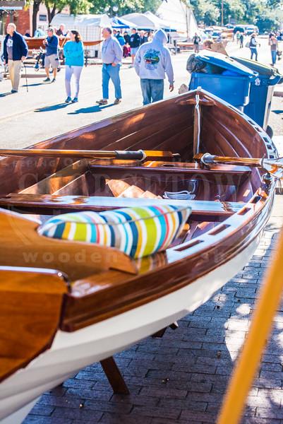 2015-GWBS-WoodenBoatShow-130.jpg