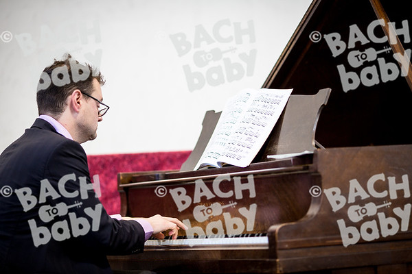 Bach to Baby 2017_Helen Cooper_Pimlico_2017-15-09-28.jpg