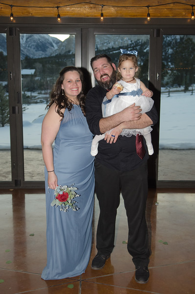 Mark and Lacy (161 of 390).jpg