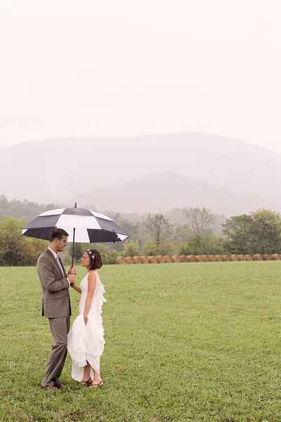 Knoxville Wedding Photographer Wedding093.JPG