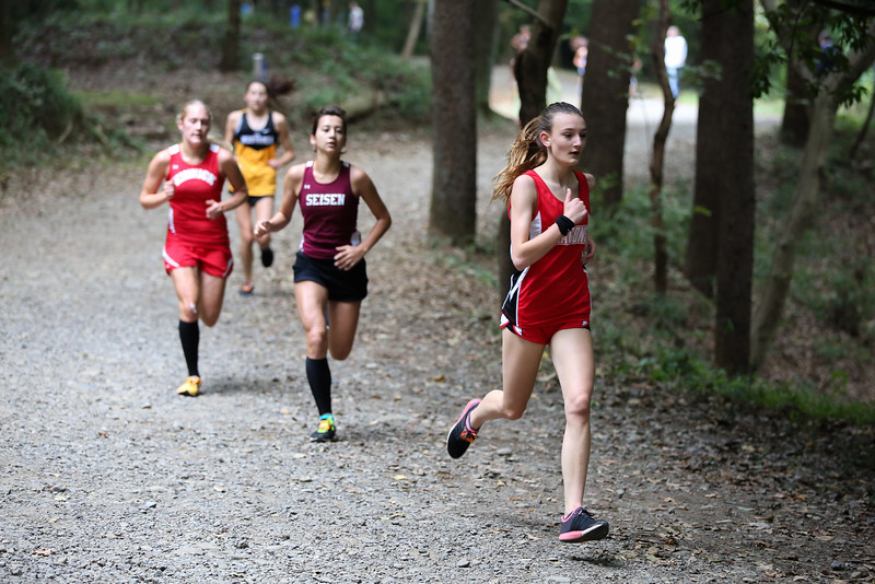 2016 Fall Cross Country-29.jpg