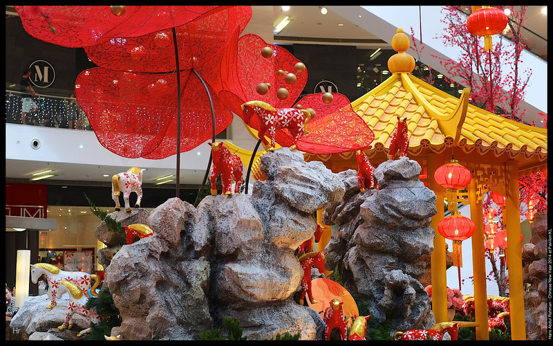 140111 Pavilion CNY 3.jpg