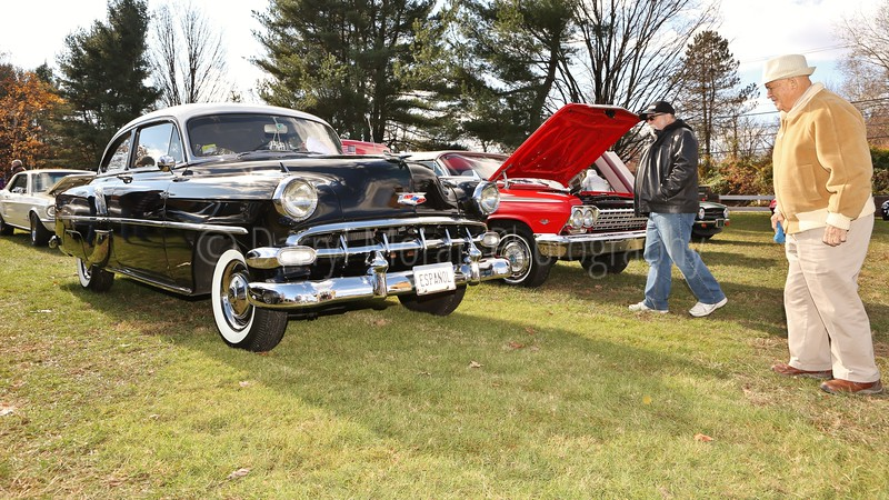 Tribute to Veteran's Annual Car Show at FFVF Nov 2018 (215).JPG