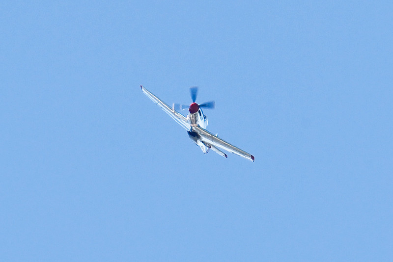 AirshowPatternFlyers_082310_043.jpg