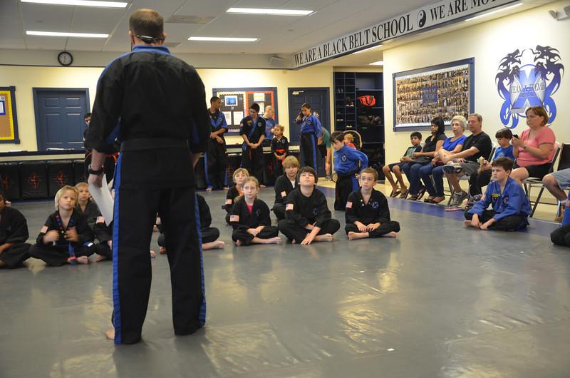 2012 12 15 Red Belt MMA 012.JPG