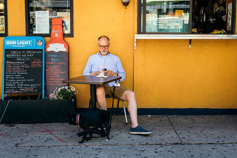 Mike Maney_NYC 2019 Summer-71.jpg