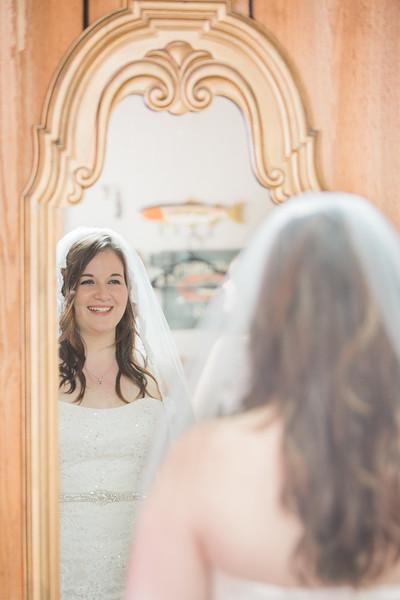 ELP0312 DeRoxtro Oak-K Farm Lakeland wedding-737.jpg