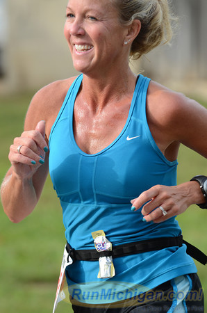 Featured - 2013 Romeo to Richmond Half Marathon