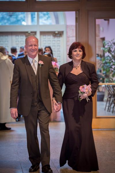 MEG_4321_Megan-_ReadyToGoProductions.com-wedding-.jpg