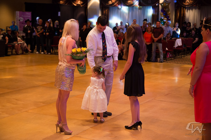 DanceMardiGras2015-0353.jpg