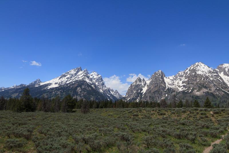 2011_07_06 Wyoming 020.jpg