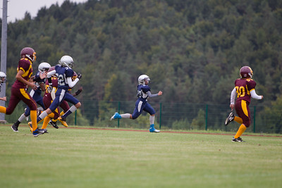 2012_09_15 Graf vs Vilseck in Hohenfels