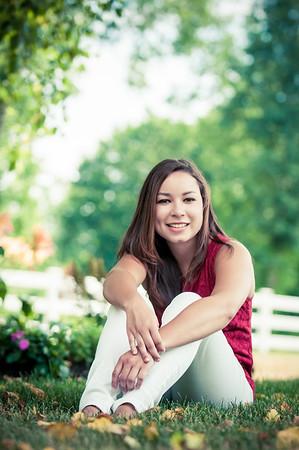 Kaleigh Abel