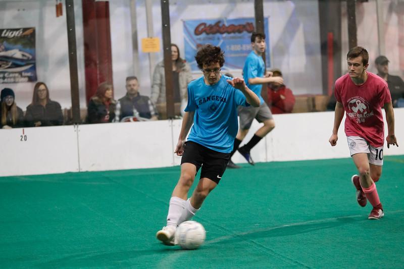 CCC Soccer 2019-02-21-0263.jpg