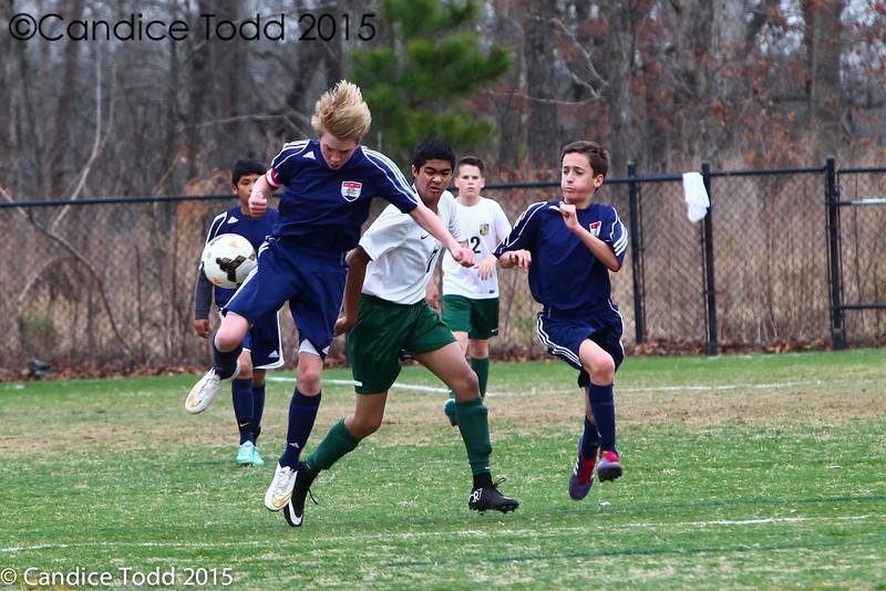 2015-03-11 PCA MS Soccer vs Pinecrest-8591.jpg