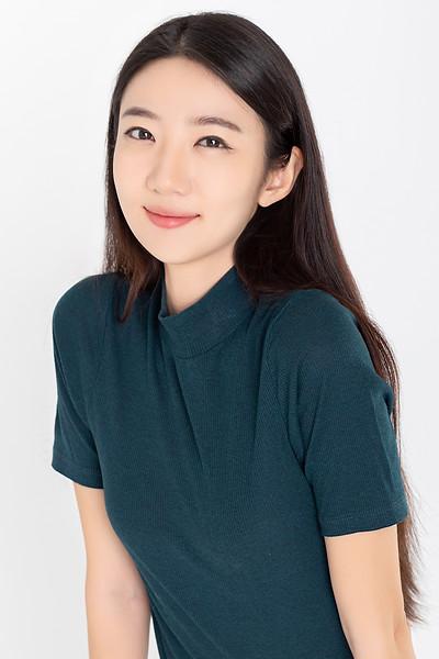 210328_yuna_c_0369-3.jpg
