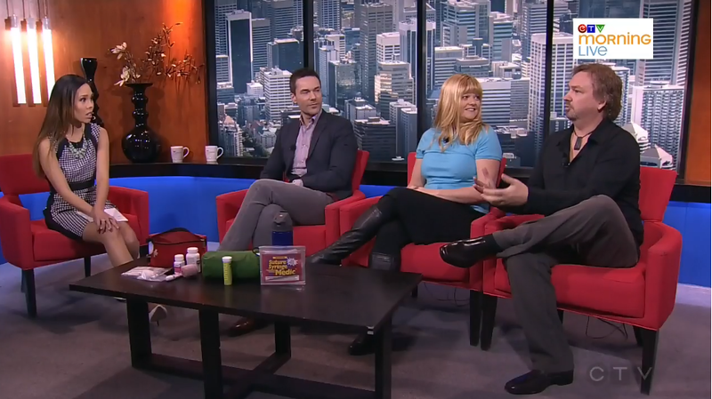 Dave and deb on CTV 4.png