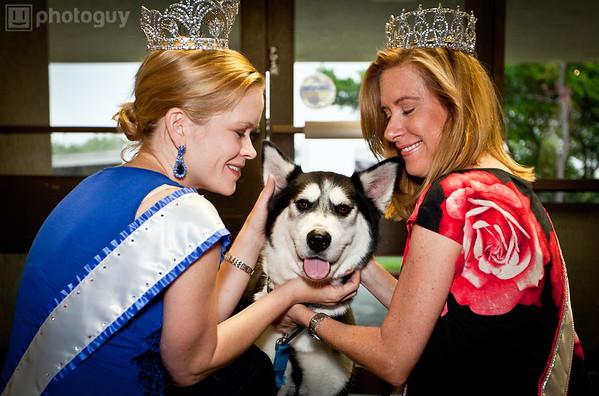 0013-South Florida Siberian Husky Rescue-Edit