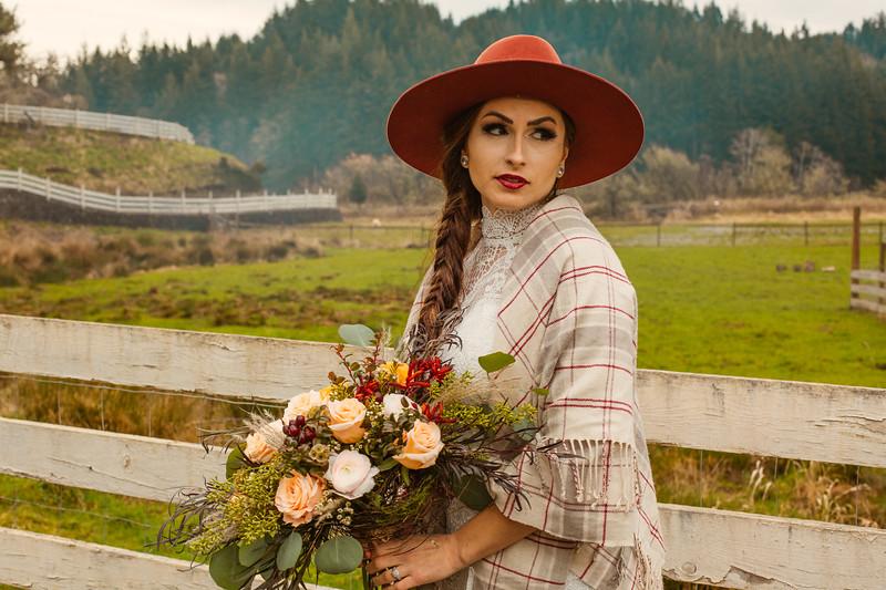 Archer-Farms-12-2020-Gabrielle-Colton-Photography-004.jpg