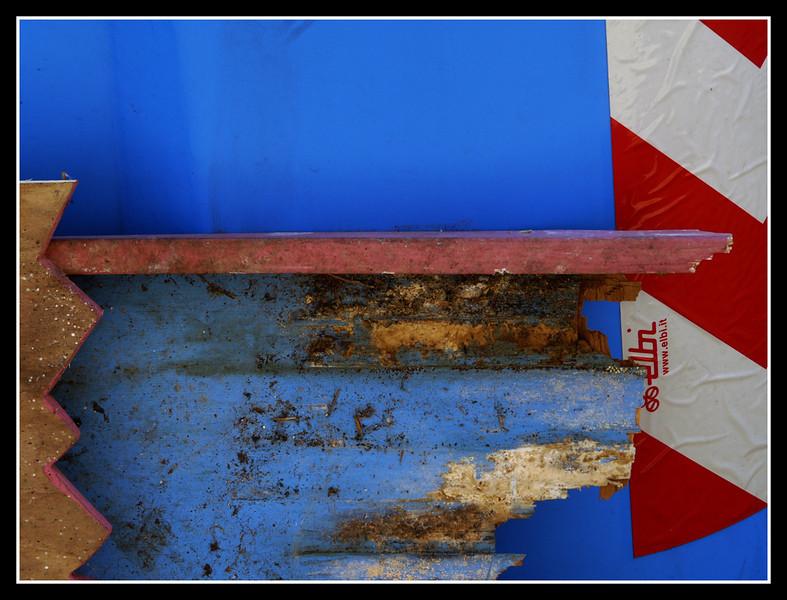 2006-09 D varie 116.jpg