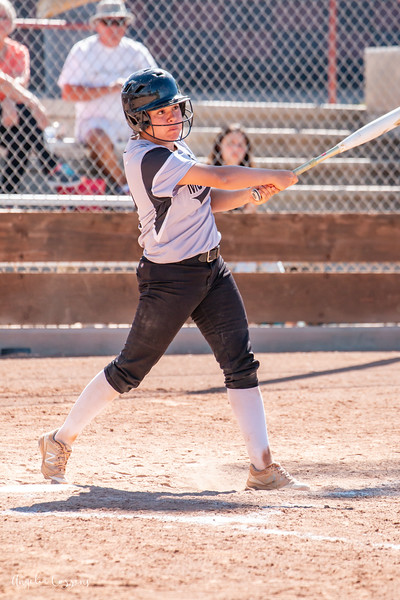 IMG_5409_MoHi_Softball_2019.jpg