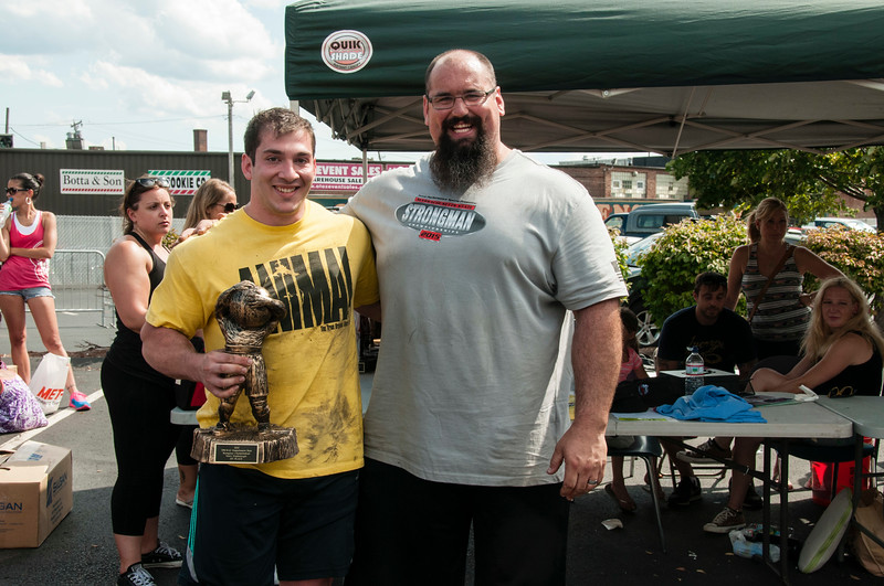 TPS Strongman 2015_Aug 2015__ERF2314.jpg