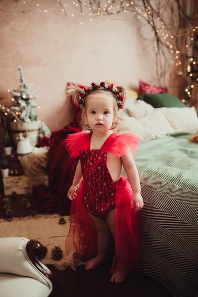 Maia Craciun 2019_Catalina Andrei Photography-01.jpg