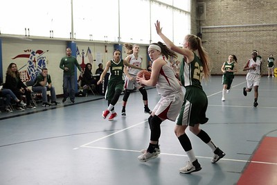 basketball-specials