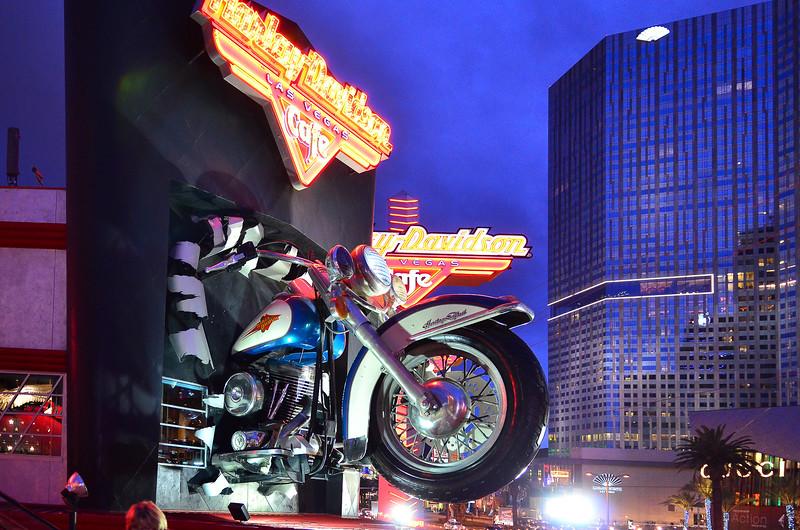 VegasFeb0161.jpg
