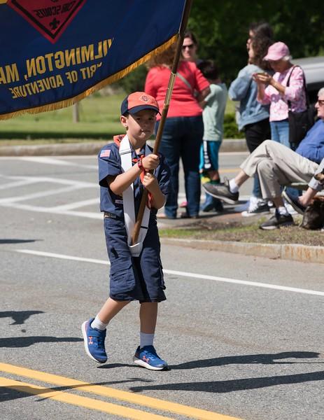 2019.0527_Wilmington_MA_MemorialDay_Parade_Event-0037-37.jpg