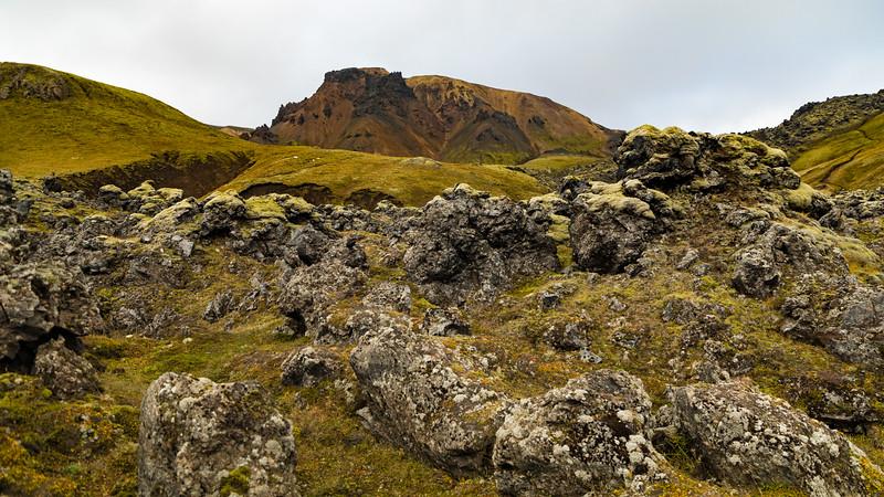 Iceland19_-1315.jpg