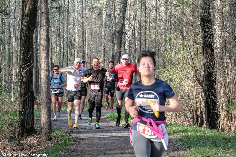 MS Run. 04-2017-136.jpg